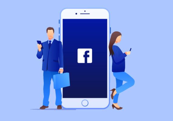 تحسين نتائج اعلانات فيسبوك